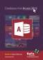 <a class='alt' href='http://www.rofo.nl/boek/978-90-5902-305-5/Module-5-Databases-met-Access-2013.html'>Module 5: Databases met Access 2013 € 25,95</a>