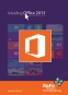 <a class='alt' href='http://www.rofo.nl/boek/978-90-5902-311-6/Inleiding-Office-2013-Word-Excel-PowerPoint.html'>Inleiding Office 2013: Word, Excel, PowerPoint € 33,95</a>