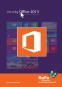 <a class='alt' href='http://www.rofo.nl/boek/978-90-5902-312-3/Vervolg-Office-2013-Word-Excel-PowerPoint.html'>Vervolg Office 2013: Word, Excel, PowerPoint € 33,95</a>