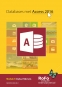 <a class='alt' href='http://www.rofo.nl/boek/978-90-5902-402-1/Databases-met-Access-2016.html'>Databases met Access 2016 € 25,95</a>