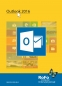 <a class='alt' href='http://www.rofo.nl/boek/978-90-5902-406-9/Outlook-2016.html'>Outlook 2016 € 25,95</a>
